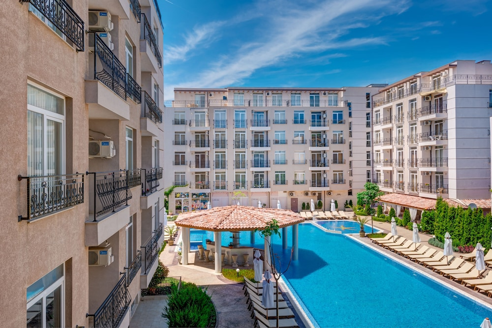 Who Can Buy Real Estate Apartments in Turkey?