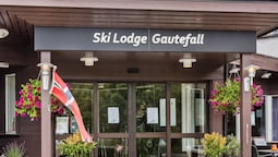 Ski Lodge & Apartments Gautefall