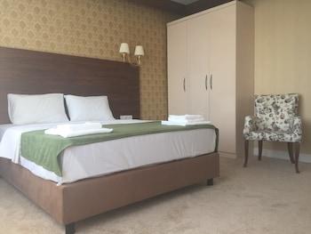 Hotel - Bilgehan Hotel