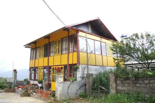 Sapa Maison Homestay, Sa Pa