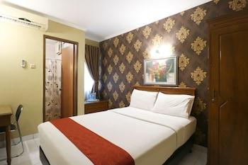 班德拉寶石飯店
