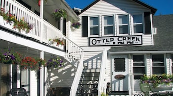 Otter Creek Inn photo