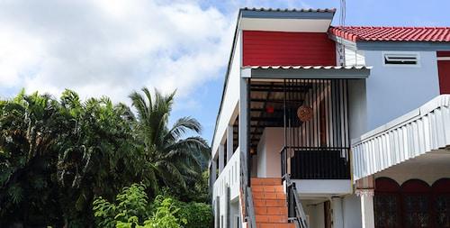 Bangtao Guest House, Thalang