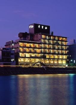 Hotel - Ushonoie Sugiyama