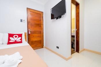 ZEN ROOMS BURGOS STREET VIGAN Guestroom