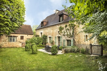 Hotel - La Roche d'Esteil