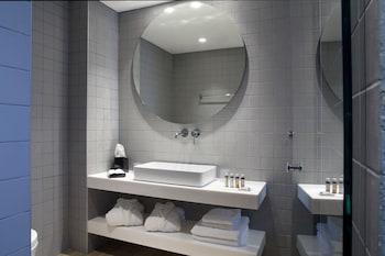 K29 Hotel