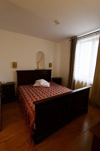 Fullton Hotel, Cluj-napoca