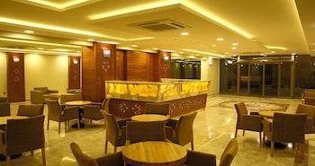 Hotel - Sular Hotel