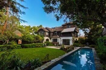 Fischer House San Diego 6