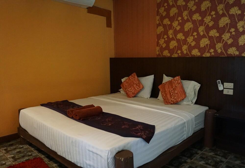 プロム プラタン リゾート