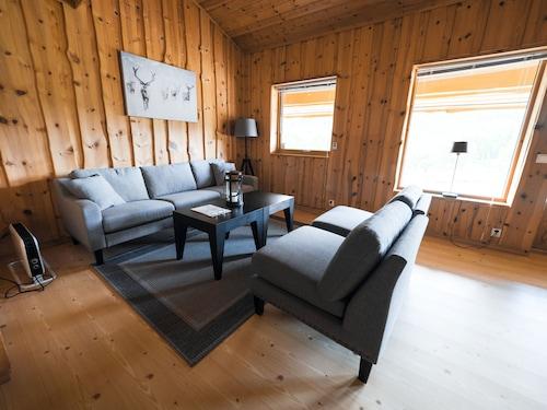 Blåtind Apartments, Stordal