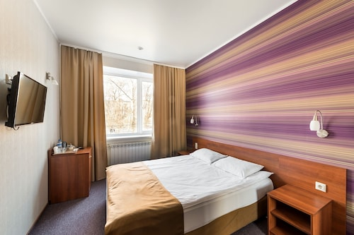 __{offers.Best_flights}__ Hotel Zagreb
