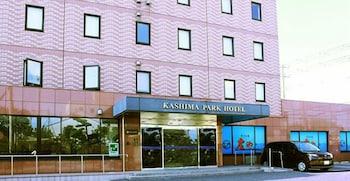 Hotel - KASHIMA PARK HOTEL