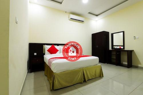 . Sh Hotel