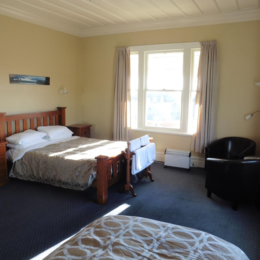 ACE Accommodation