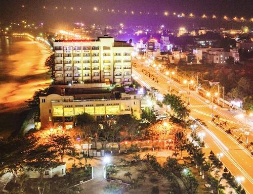 Hoang Yen 1 Hotel, Qui Nhơn