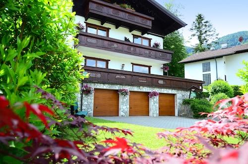 . Haus Strutzenberger