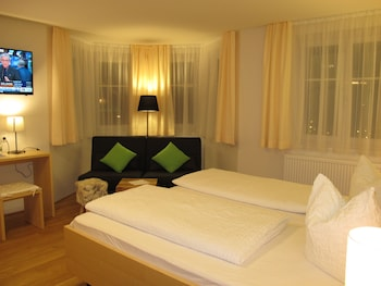 Hotel - Gasthof Ochsen