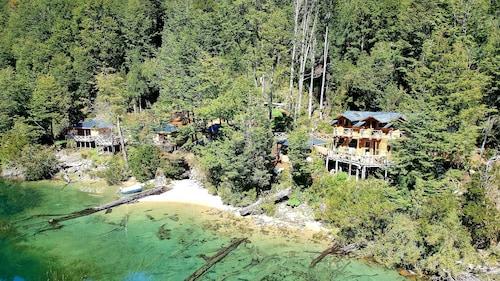 . Alma Patagonia Lodge