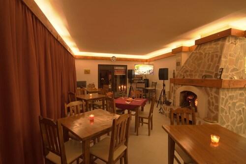 Yan BibiYan Guest House, Gorna Malina