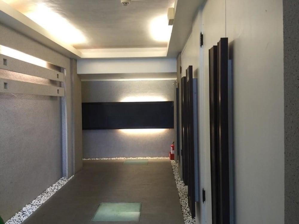 サン フォッグ イン