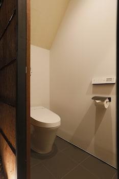 RINPA Bathroom