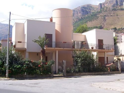 . Villa Gelvi