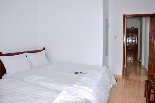 Ngoc Tung Hotel, Huế