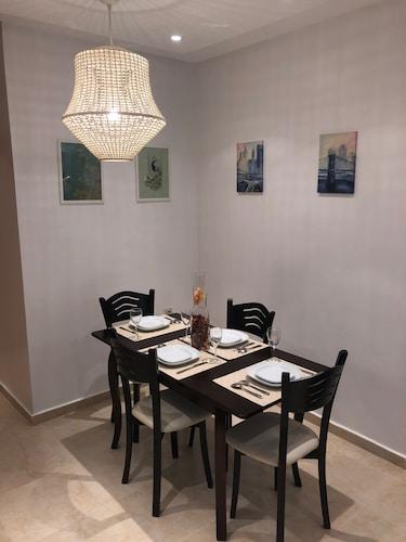 JB Apartment, Kénitra