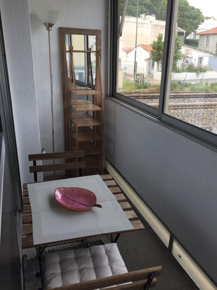 Studio Bijou
