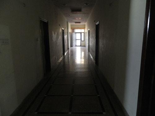 Hotel Mid Town, Bhilwara