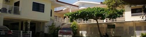 . Hotel Playa Bonita