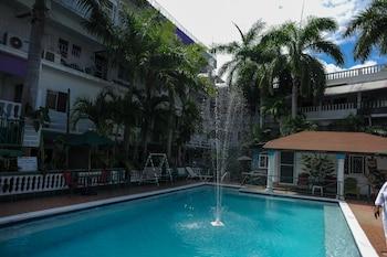 Hotel - Gloriana Hotel