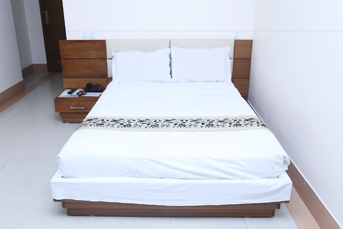 Hotel Garden Inn, Sylhet