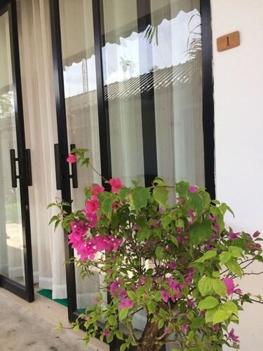 Sun Leo Hotel, Mittakpheap