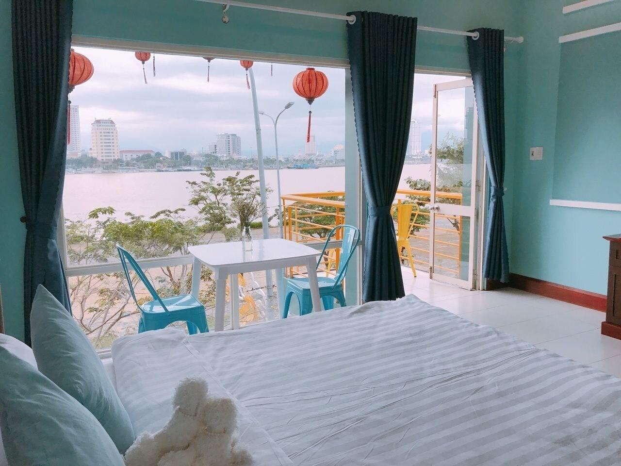 TripHouse Hostel Da Nang, Sơn Trà