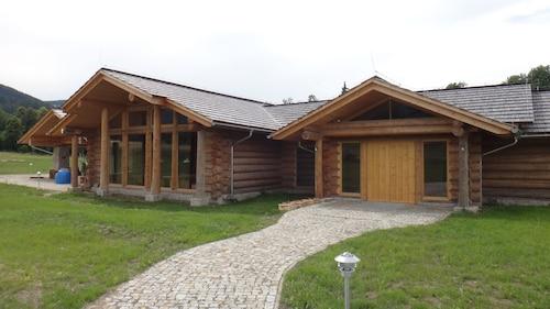 Camp66, Jelenia Góra