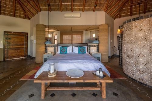 Muluwa Lodge, Ehlanzeni