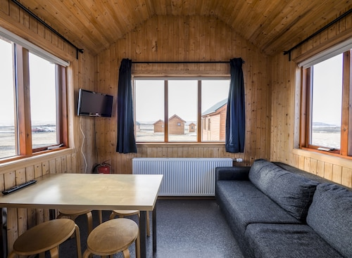 Hvammstangi Cottages, Húnaþing vestra