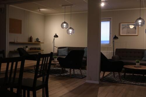 Hvammstangi Hostel, Húnaþing vestra