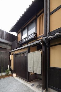 TSUMUGI MATSUBARASAKAIMACHI Front of Property