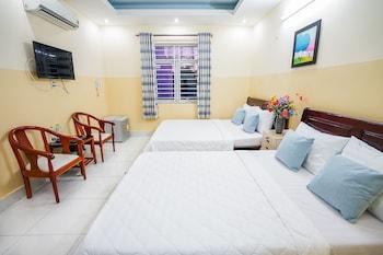 Hotel - Duong Chau Hotel