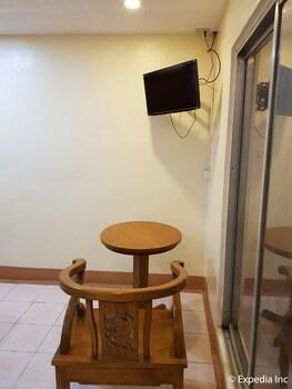 VCG HOTEL Room Amenity