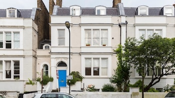Beautiful studio near Clapham Common