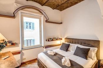 Hotel - Casawally