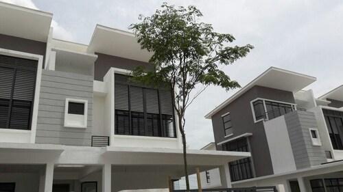Bayou Lodge, Klang