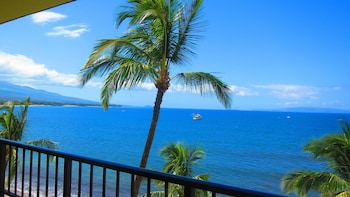 Sugar Beach Resort PH 14