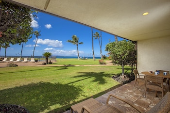 Maalaea Surf Resort #C-3