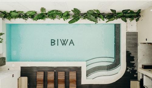 Biwa Tulum, Cozumel